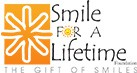 Guelff-Orthodontics-Smile4Lifetime