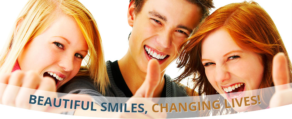 Orthodontist-Sebring-Avon-Park-Lake-Placid-Guelff-Orthodontics-Main_photo5